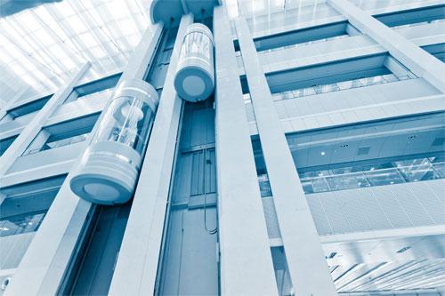 物业电梯维护需要做哪些维修保养工作?