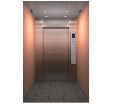 卓悦二代K164系列电梯