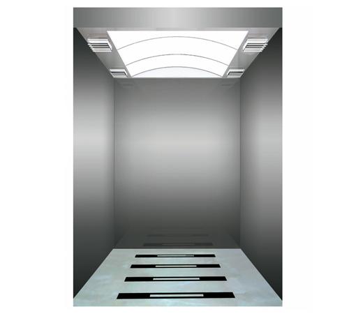 菱王CAR-S-001系列电梯