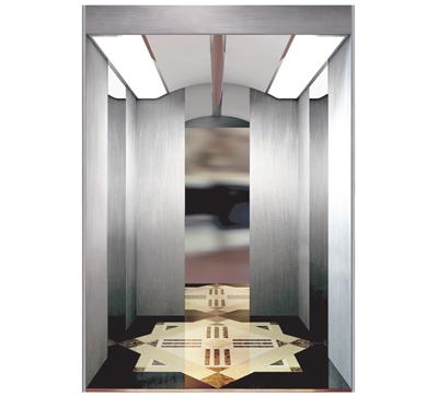 菱王CAR-S-002系列电梯