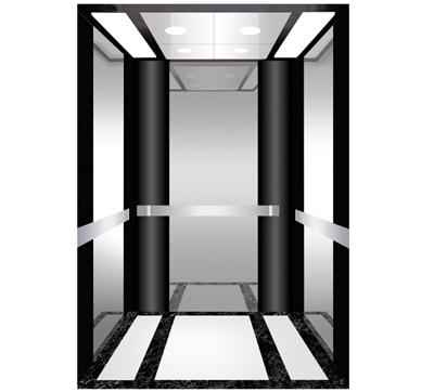 菱王CAR-S-042系列电梯