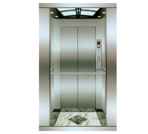 菱王CAR-D-027系列电梯