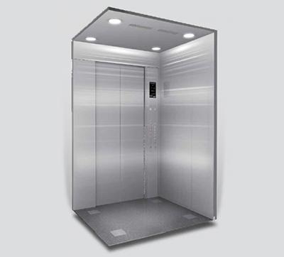 蒂森电梯CS3-GE系列