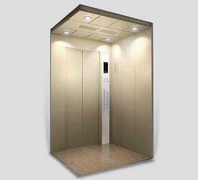 蒂森电梯CL1-GE系列